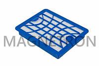 Выходной фильтр HEPA13 для пылесоса Zelmer 5000.0050 795310 (код:15578)