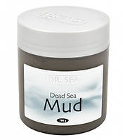 Грязь мертвого моря Dr.SEA