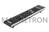 Пульт ДУ для телевизора Sony RM-ED009-1 (не оригинал) (код:13975)
