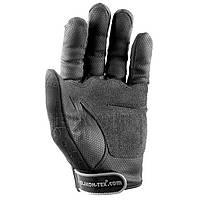 Перчатки тактические Helikon Urban Tactical Line - Black