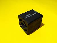 Сайлентблок радиатора верхний Mercedes w203/R171/C209 A2035040112 Mercedes
