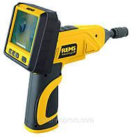 Камера-эндоскоп с радиоэлектронная REMS CamScope S