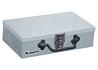 Ящик для инструмента, 284 х 160 х 78 мм, металлический MTX 9060559