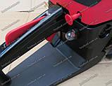 Бензопила REXTON БП-45-52, фото 8