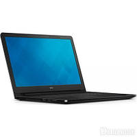 Ноутбук Dell Inspiron 3552 (I35C45DIL 50)