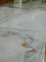 Плитка настенная глазурованная глянец АТЕМ Abby GR NS 250x600 мм