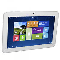 "Планшет 9"" Ampe A96 Elite White +8gb + WiFi + 2cam, фото 1"