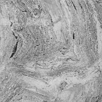 Плитка керамогранитная под мрамор матовая АТЕМ Havana GR 600*600 мм texno
