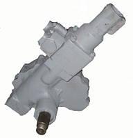 Гур Т-150 151.40.051-1 / Гидроуселитель руля Т-150 151.40.051-1