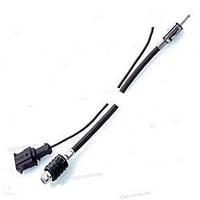Удлинитель для AM/FM антенн CALEARO 75 81 062 HC97M/ISO 2214 (2214)