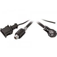 Удлинитель для AM/FM антенн CALEARO 75 81 119 HC97M/DIN 2919 (2919)