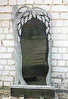 """Памятник из гранита """"Дубок"""""""