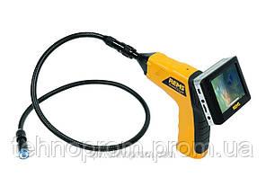 Мобильная камера-эндоскоп радиоэлектронная REMS CamScope