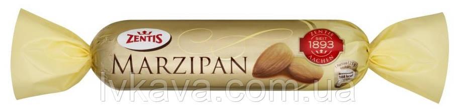 Марципан Zentis  , 100 гр, фото 2