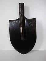 Лопата штыковая (Коминтерн)