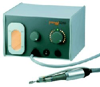 Аппарат для профессионального маникюра и педикюра PROMED 5030