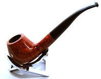 Курительная трубка Elenpipe Эленпайп №335, вереск