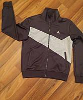 b32e3a025bc5 Спортивный костюм мужской ластик в Житомире. Сравнить цены, купить ...