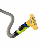 Насадка FURminator 691167/152446 на пылесос, фото 1