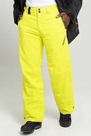 Мужские горнолыжные штаны O`neill Hammer - 553008