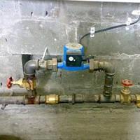 Байпас в системе отопления: что такое, зачем нужен?