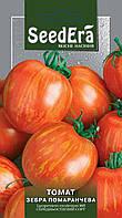 Зебра оранжевая Seedera 0,1 г