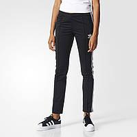 Женские брюки Adidas Originals Firebird (Артикул: BJ9998)