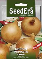 Супра Seedera 2 г