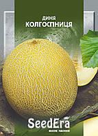КОЛГОСПНИЦЯ Seedera 10 г