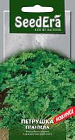 ГІГАНТЕЛА листова Seedera 10 г