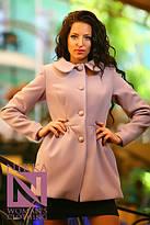 Женская одежда оптом Одесса
