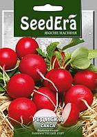 САКСА Seedera 20 г