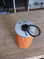 Фильтр тонкой очистки Е-1