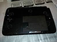 Задняя крышка для Samsung GT-N5100 Galaxy Note 8