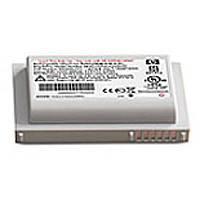 Аккумулятор для ноутбука батарея HP iPAQ hw6000 Series HP (FA835AA)