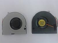 Кулер вентилятор Acer Aspire V5-561 V5-561G P PG