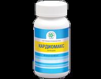 Кардиомакс (Cardioplex) 60 капсул - Витамакс