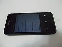 Мобильный телефон HTC t320 №1987