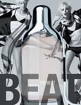 Burberry The Beat парфюмированная вода 75 ml. (Барберри Зе Бит), фото 2