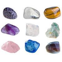 Подбор натурального камня по знаку зодиака
