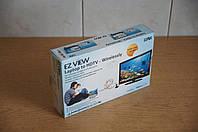 Беспроводная передача HD видео. EZ VIEW