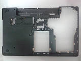Нижня частина (корито) Lenovo ThinkPad E530, фото 2