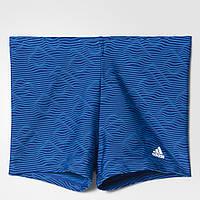 Детские плавки Adidas Performance Back To School (Артикул: BP5381)