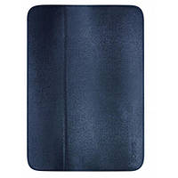 Чехол для планшета ODOYO Galaxy TabTAB3 10.1 /GLITZ COAT FOLIO NAVY BLUE (PH625BL)
