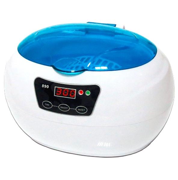 Ультразвуковая ванна Ultrasonic Cleaner