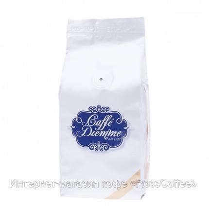 Кофе в зернах Diemme Miscela Oro 250 г, фото 2