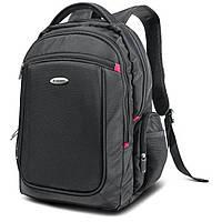 Рюкзак для ноутбука Lenovo 15 Backpack B5650 (888010315)
