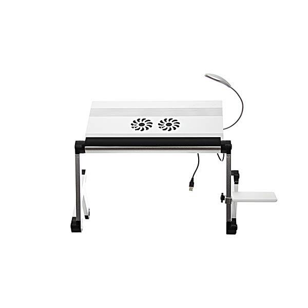 Отличный подарок парню на 23 февраля  столик для ноутбука складной купить в Харькове по лучшей цене