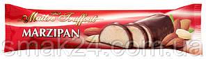 Марципан в шоколаде Marzipan Maitre Truffout Австрия100 г
