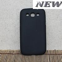 Чехол TPU для Samsung Galaxy S3 GT-I9300